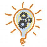 Anatomy of an Idea